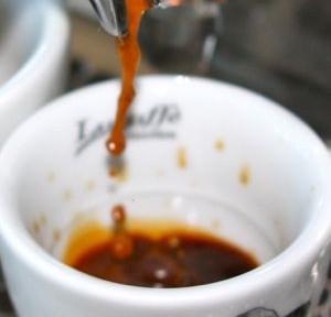 espresso_zubereitung